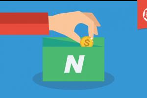 depositando-neteller-bancos-banco-brasil-itaú-bradesco