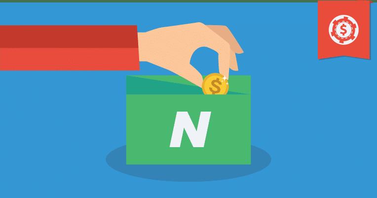 Depositando na Neteller através do Banco do Brasil, Itaú, Bradesco e outros.