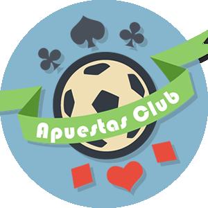 Projetos do Clube da Aposta: Apuestas Club