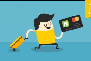 cartão-net+-neteller