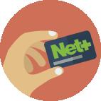 Utilizando o cartão Neteller no Brasil