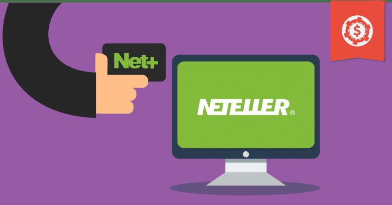 Como criar uma conta na Neteller