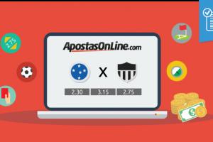 review-apostas-online