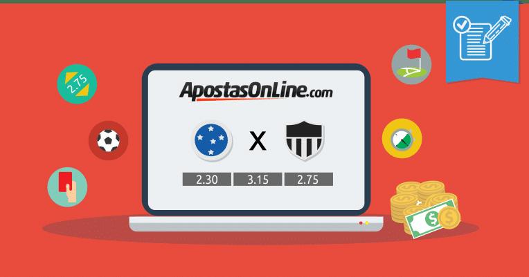 Apostar na Apostas Online