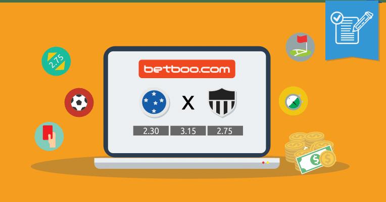 Apostas Betboo • Como apostar na Betboo f96c3a469bf6c