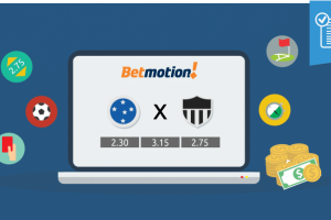 review-betmotion