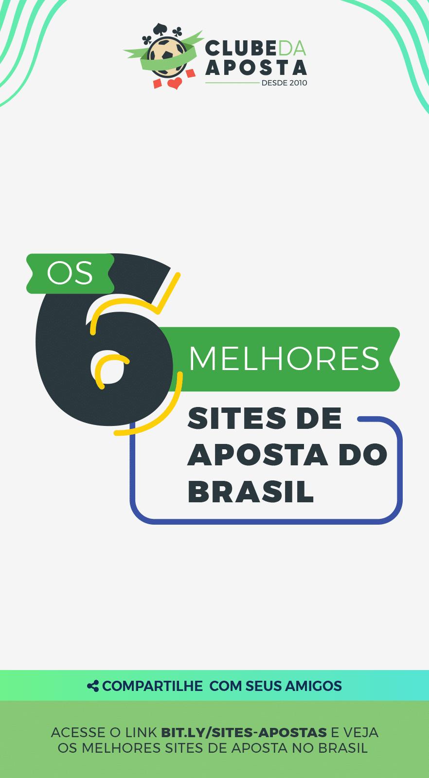 00-os-6-melhores-sites-de-aposta-do-brasil