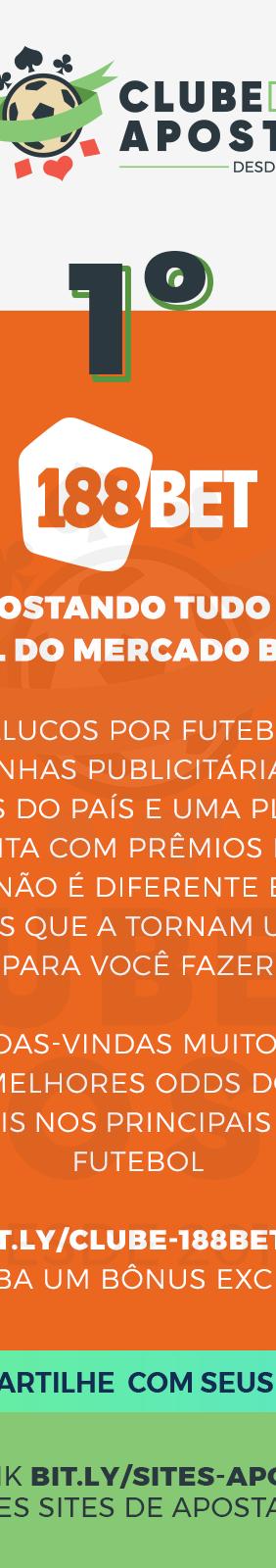 01-os-6-melhores-sites-de-aposta-do-brasil
