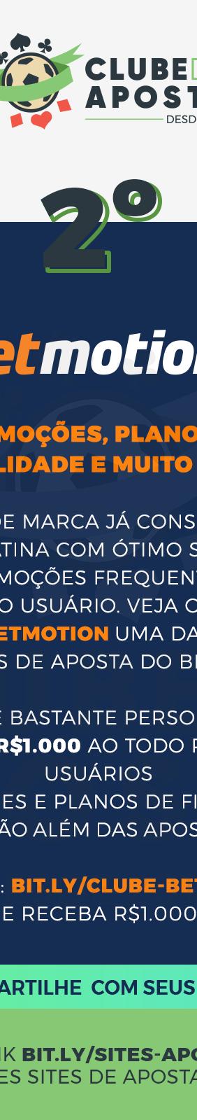 02-os-6-melhores-sites-de-aposta-do-brasil