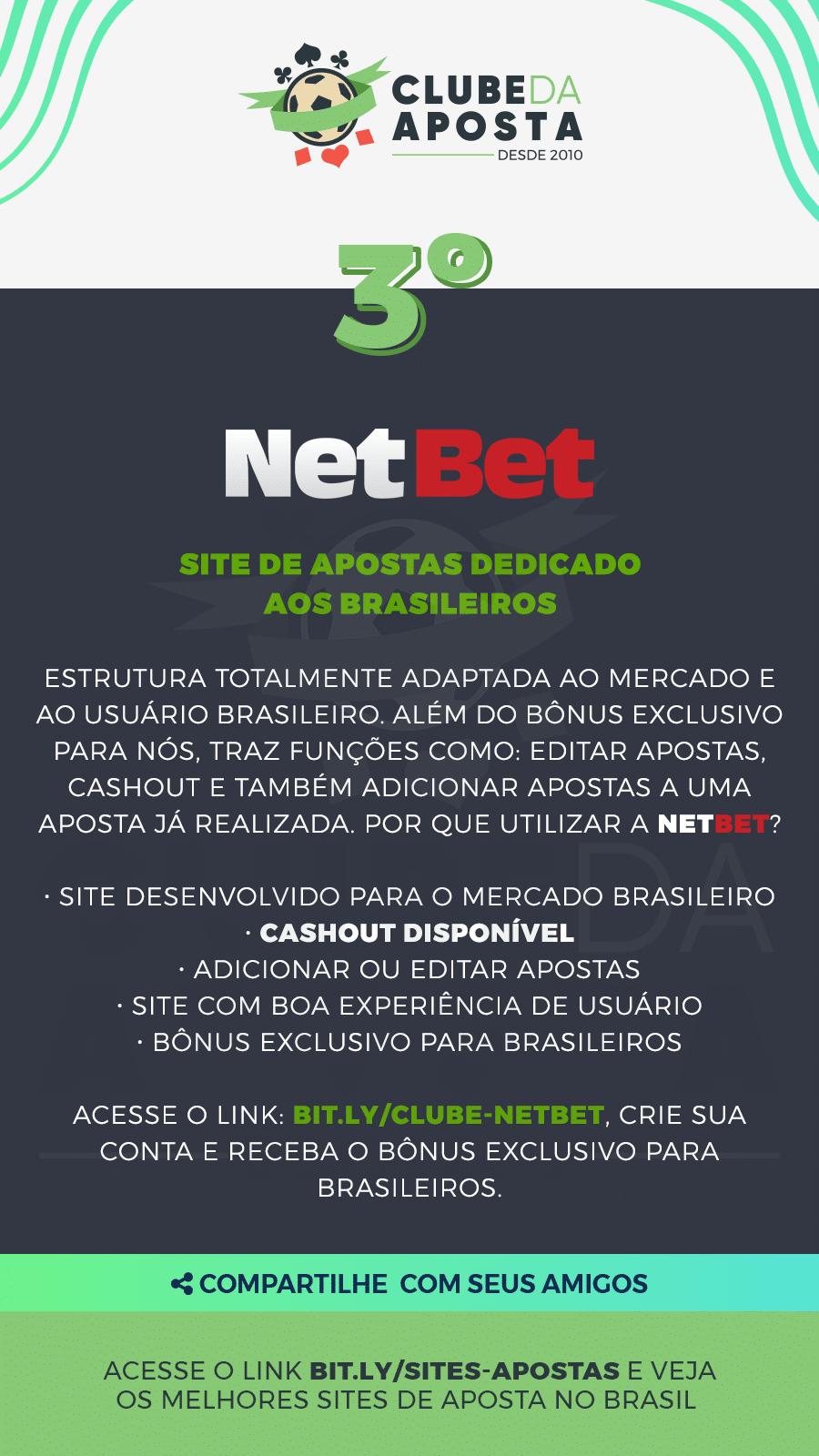 03-os-6-melhores-sites-de-aposta-do-brasil