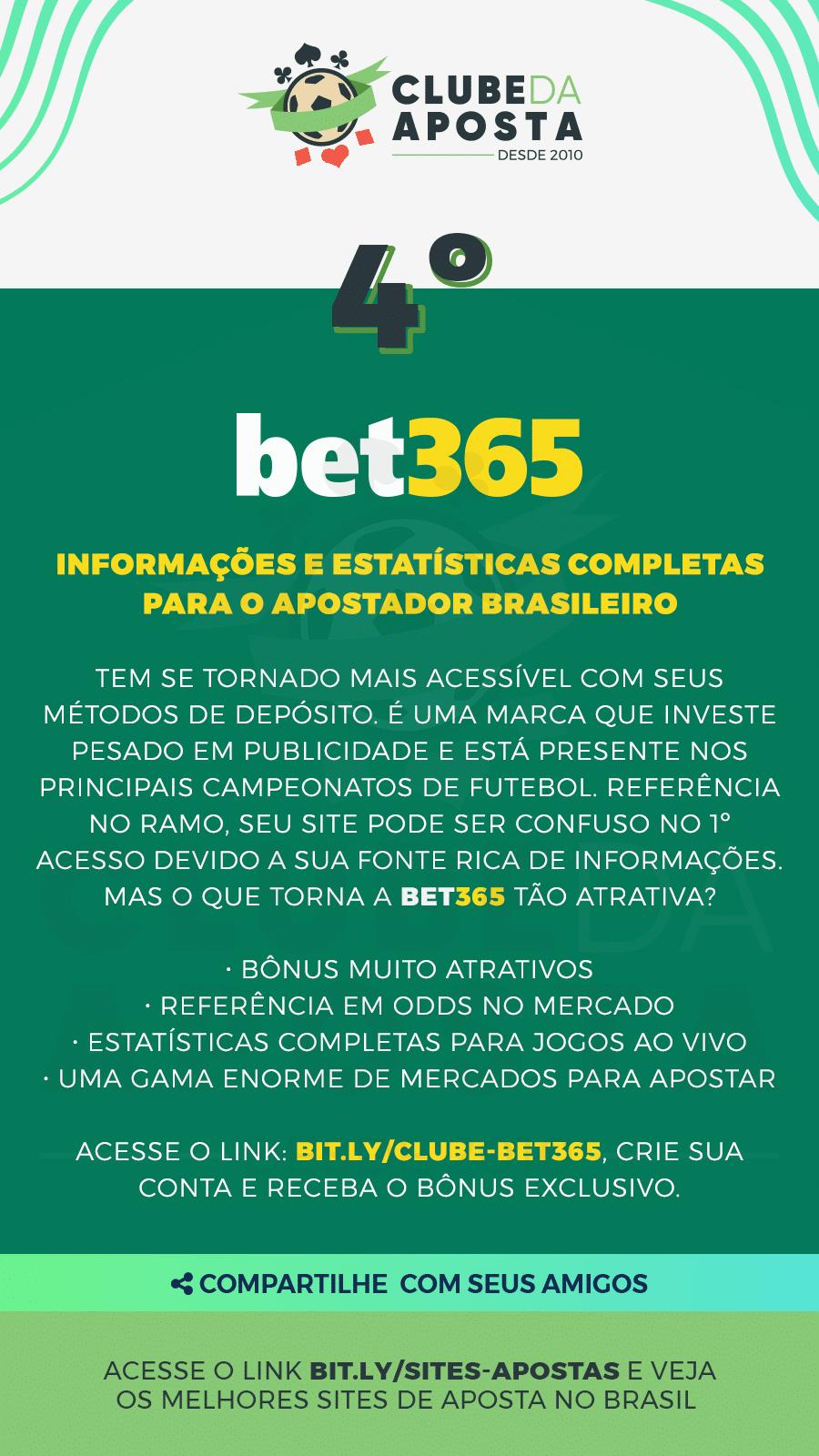 04-os-6-melhores-sites-de-aposta-do-brasil