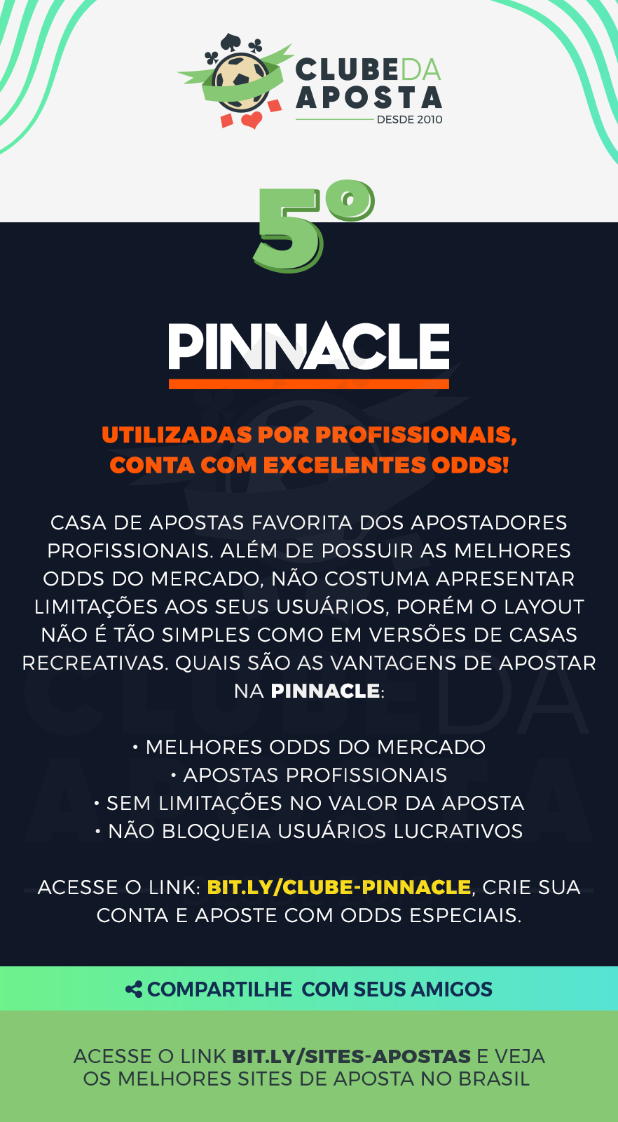 05-os-6-melhores-sites-de-aposta-do-brasil