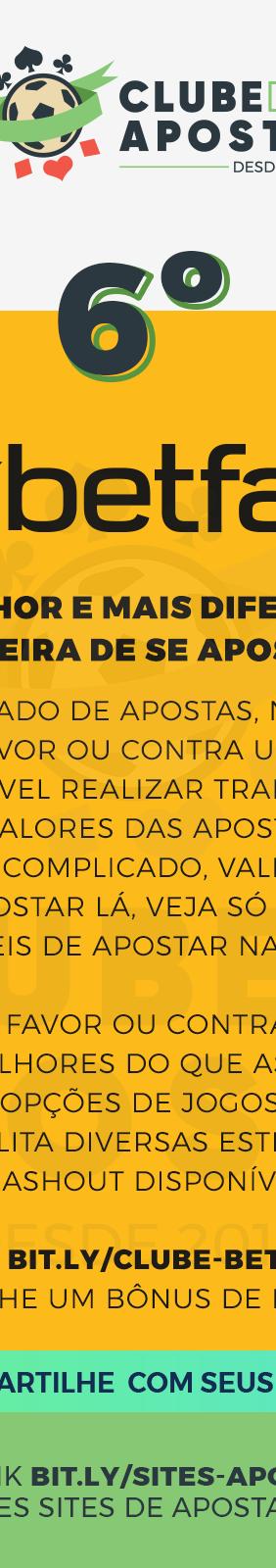 06-os-6-melhores-sites-de-aposta-do-brasil