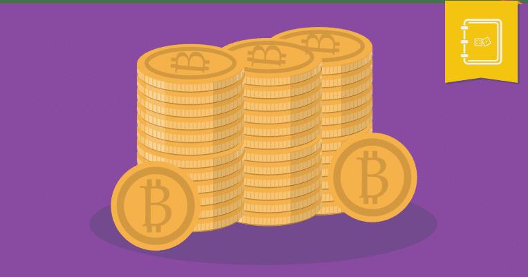 Ganhar dinheiro com BItcoins