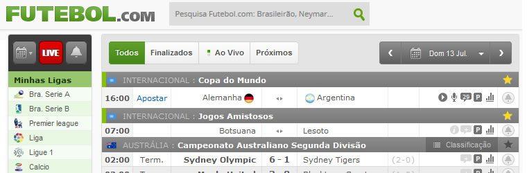 site-bolao-futebol