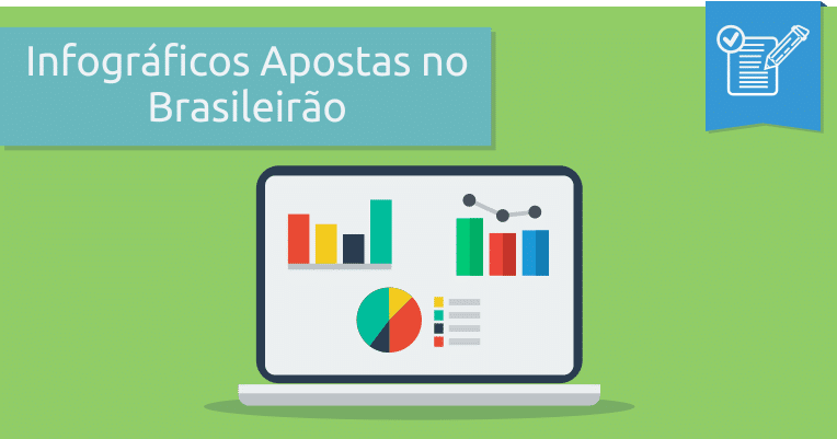 Apostas no Brasileirão - Curiosidades para você apostar