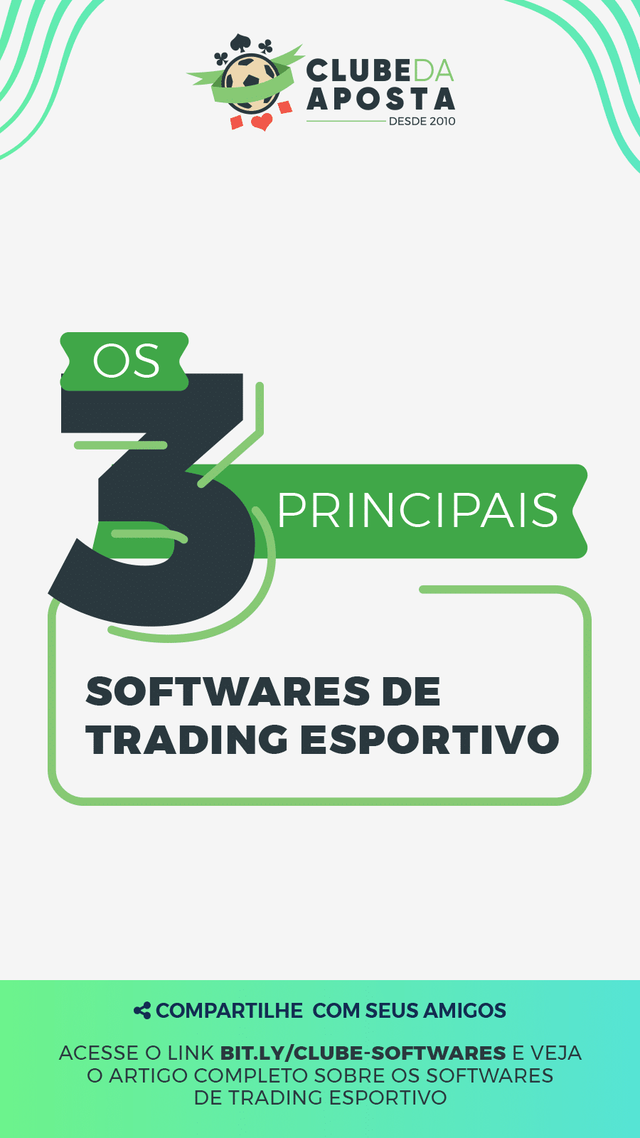 00-os-3-principais-softwares-de-trading-esportivo
