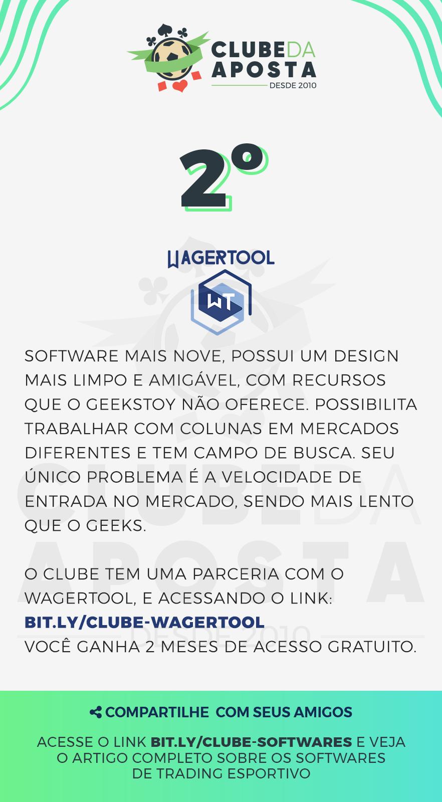 02-os-3-principais-softwares-de-trading-esportivo