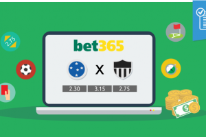 review-bet365