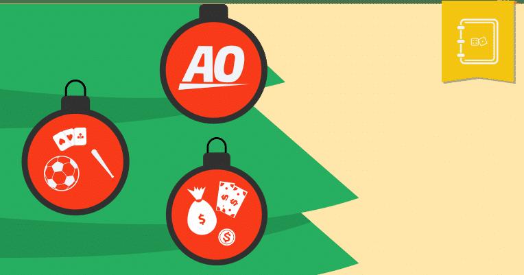 A nossas apostas para sua ceia de Natal e as festas de Ano Novo