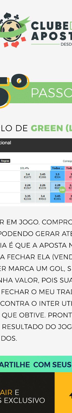 05-o-que-e-trading-esportivo