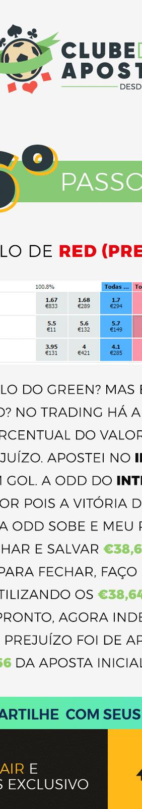 06-o-que-e-trading-esportivo