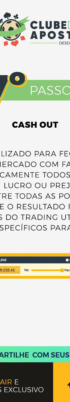 07-o-que-e-trading-esportivo