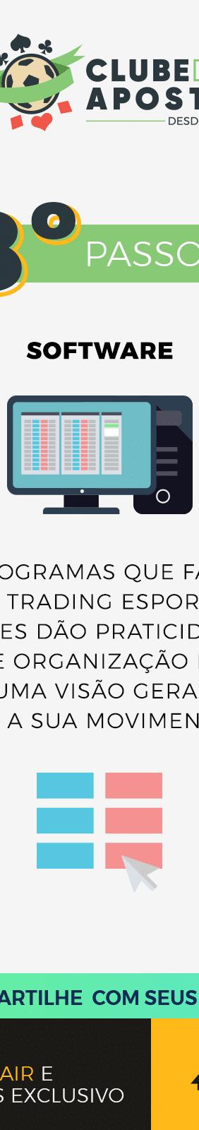 08-o-que-e-trading-esportivo