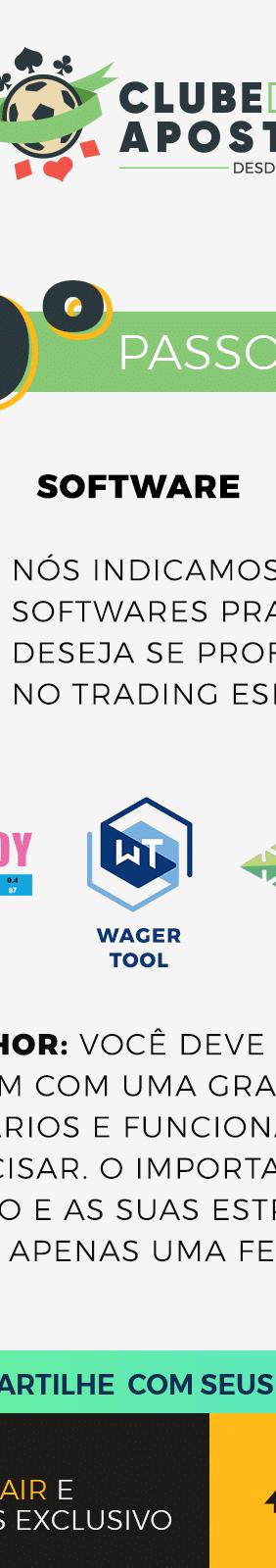 09-o-que-e-trading-esportivo
