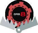 Casas de apostas não confiáveis: GR88