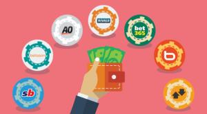 Casas de Apostas com bônus: Os melhores bônus dos sites de apostas