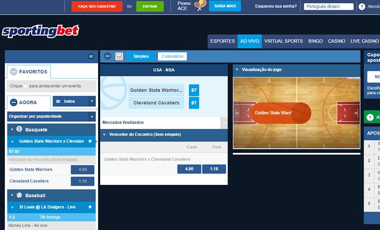 apostas-ao-vivo-sportingbet-brasil