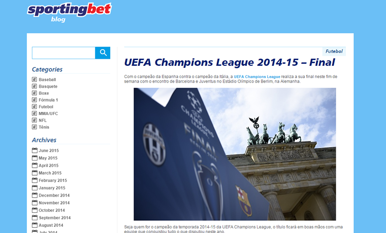 blog-casa-de-apostas-sportingbet-brasil