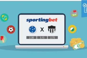 review-sportingbet