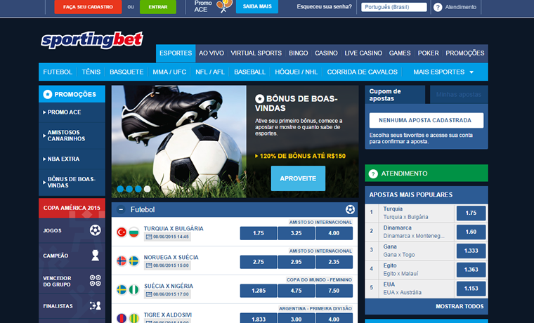 sites-de-apostas-sportingbet-brasil