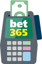 Casas de apostas com cash out: Bet365