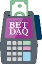 Casas de apostas com cash out: Betdaq