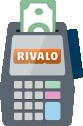 Casas de apostas com cash out: Rivalo