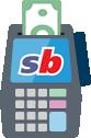 Casas de apostas com cash out: Sportingbet