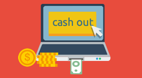 Casas de apostas com cash out: Uma lista de sites de apostas com cash out