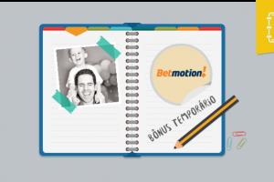 betmotion-bonus-temporario