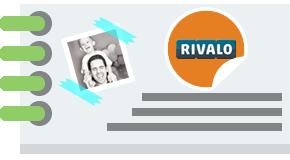 Bônus Rivalo: veja como lucrar sem riscos
