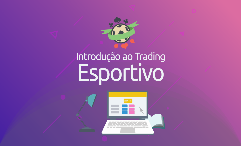 introcucao-trading-esportico-curso