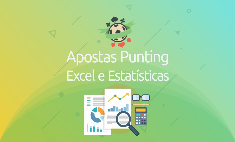 apostas-punting-excel-estatisticas-curso