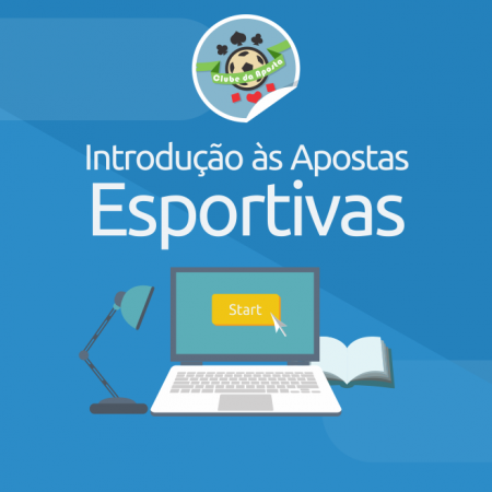 Introdução às apostas esportivas