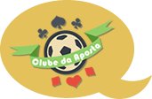 Opinião sobre o curso trader esportivo do Clube da Aposta