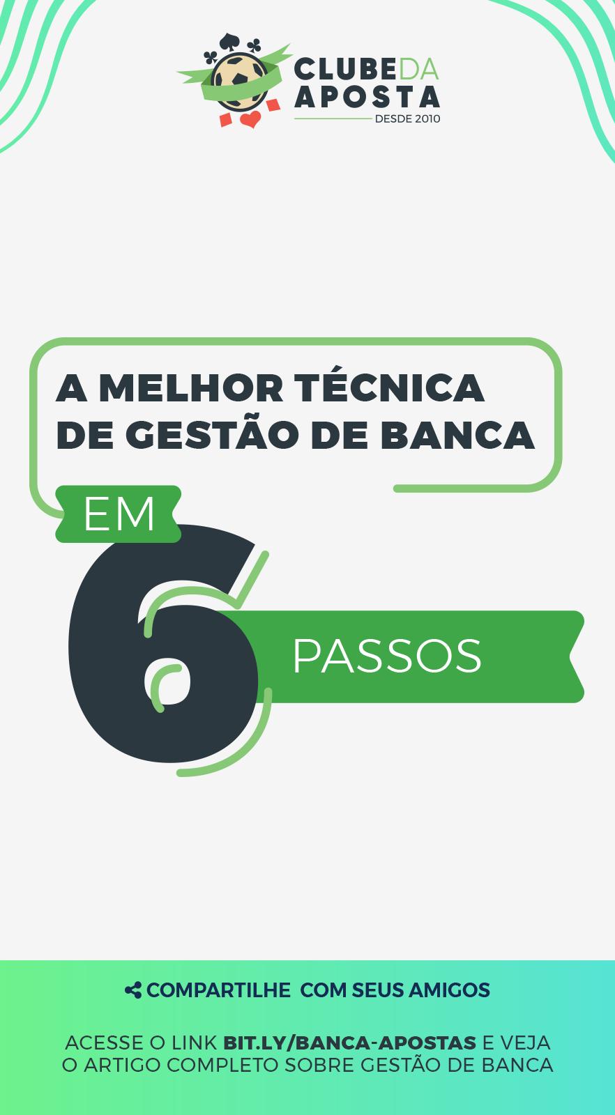 00 A Melhor Tecnica De Gestao De Banca Em 6 Passos 882x1600