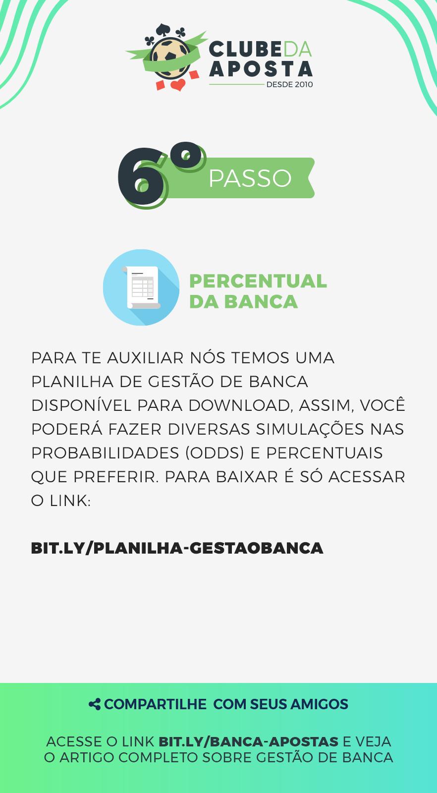 06 A Melhor Tecnica De Gestao De Banca Em 6 Passos 882x1600