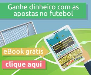 Aprenda A Investir Na Bolsa Esportiva!