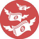 Técnica de gestão de banca nas apostas: All in